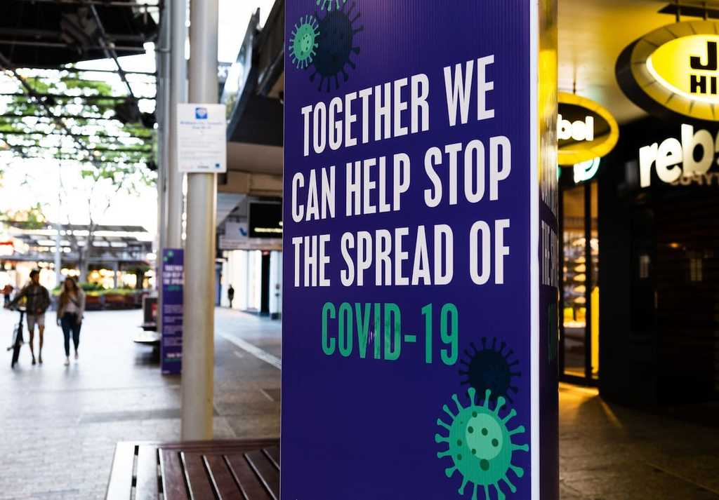 Covid-19 (Coronavirus) Update - Your Questions Answered